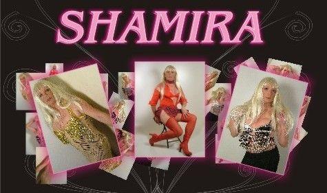 Fotolog de shamira: MIs Fotos